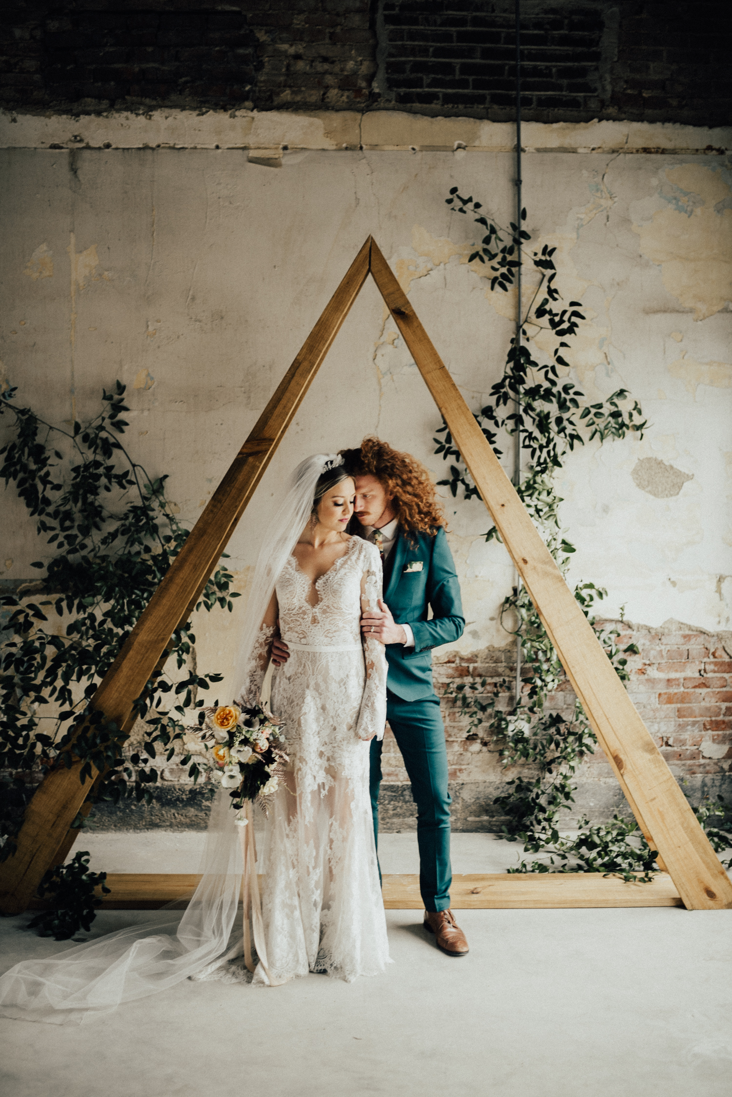 St-Louis-wedding-photographers-82.jpg