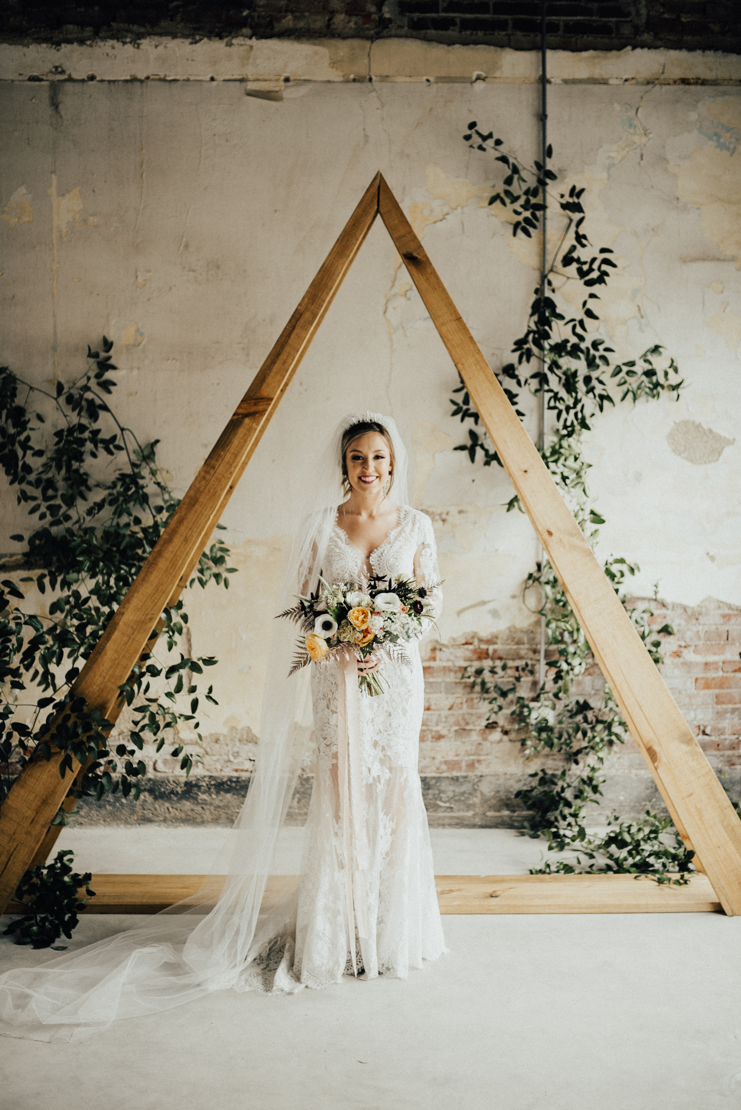 St-Louis-wedding-photographers-83.jpg