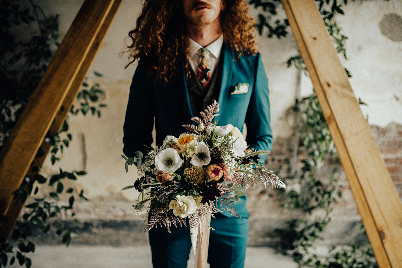 St-Louis-wedding-photographers-86.jpg