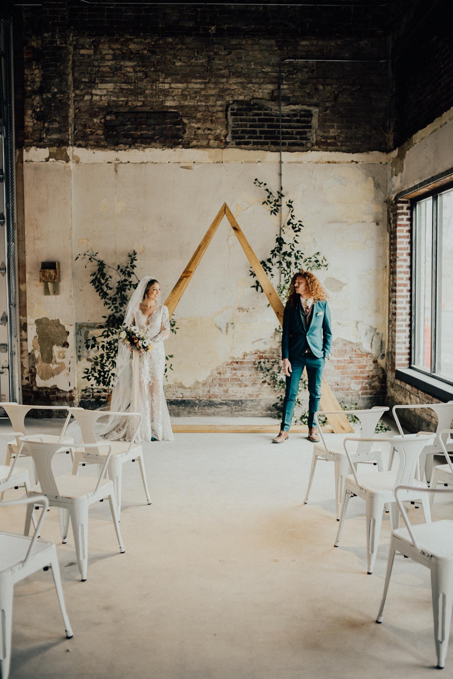 St-Louis-wedding-photographers-87.jpg