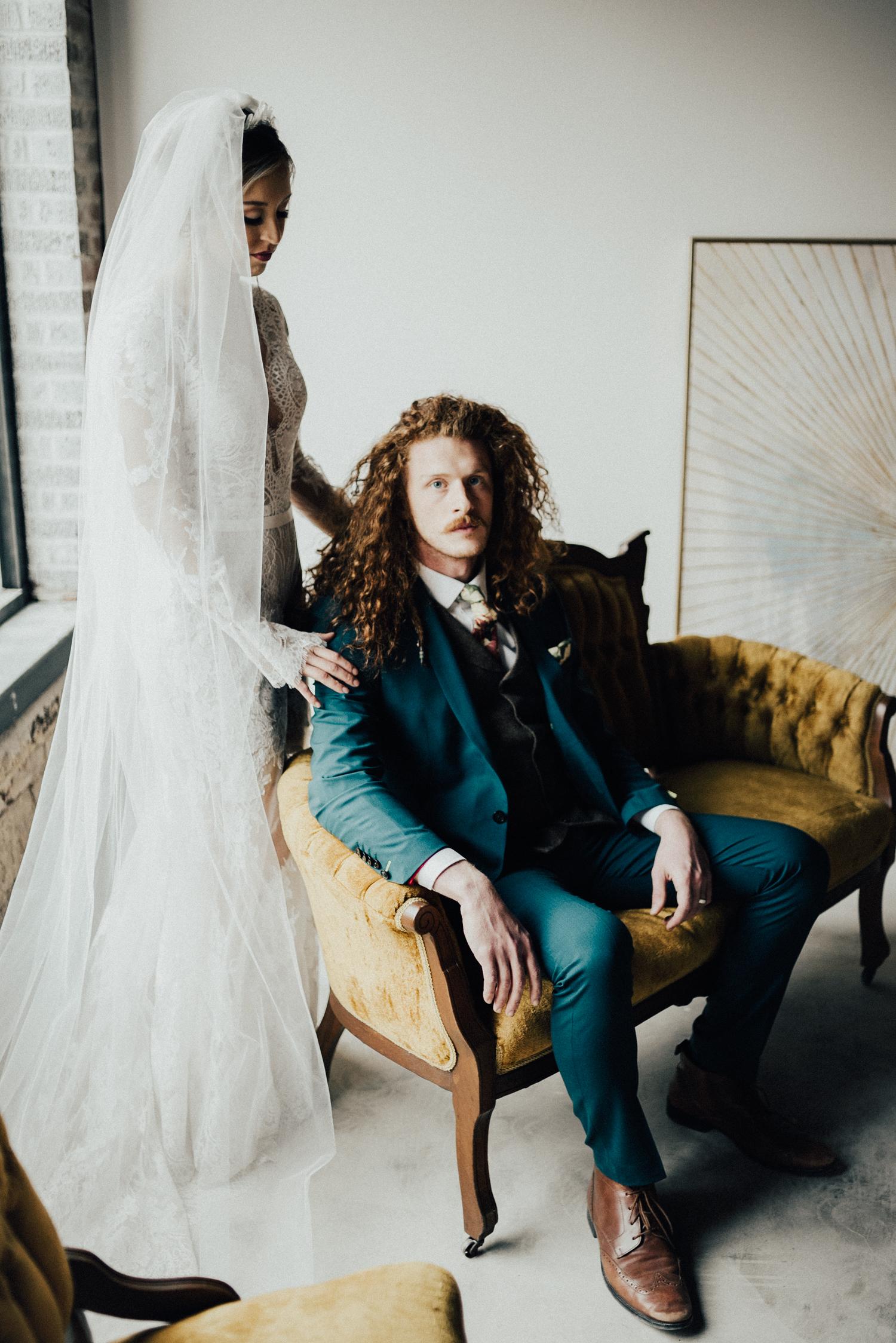 St-Louis-wedding-photographers-88.jpg