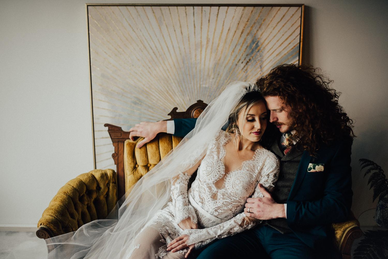 St-Louis-wedding-photographers-90.jpg