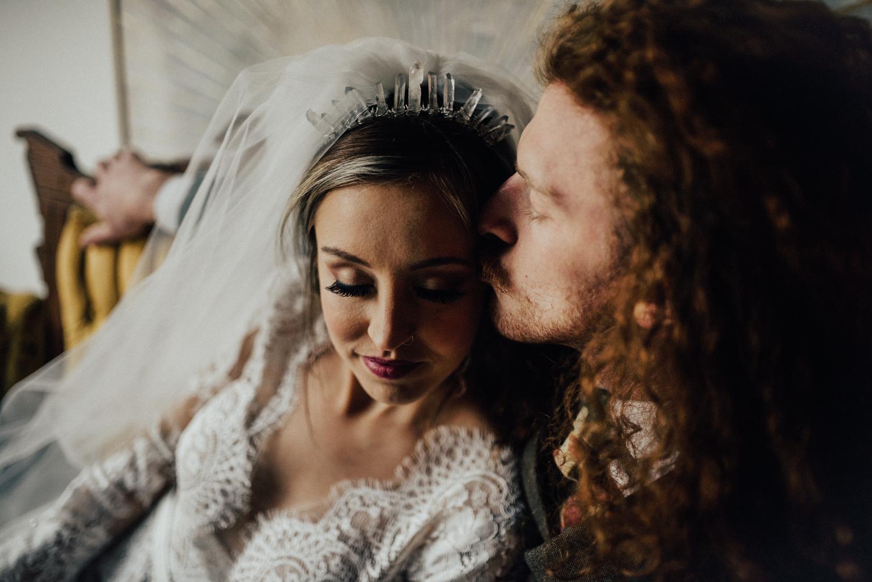 St-Louis-wedding-photographers-91.jpg