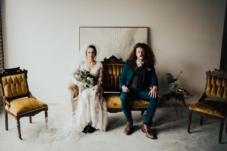 St-Louis-wedding-photographers-92.jpg