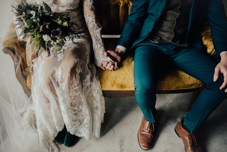 St-Louis-wedding-photographers-93.jpg