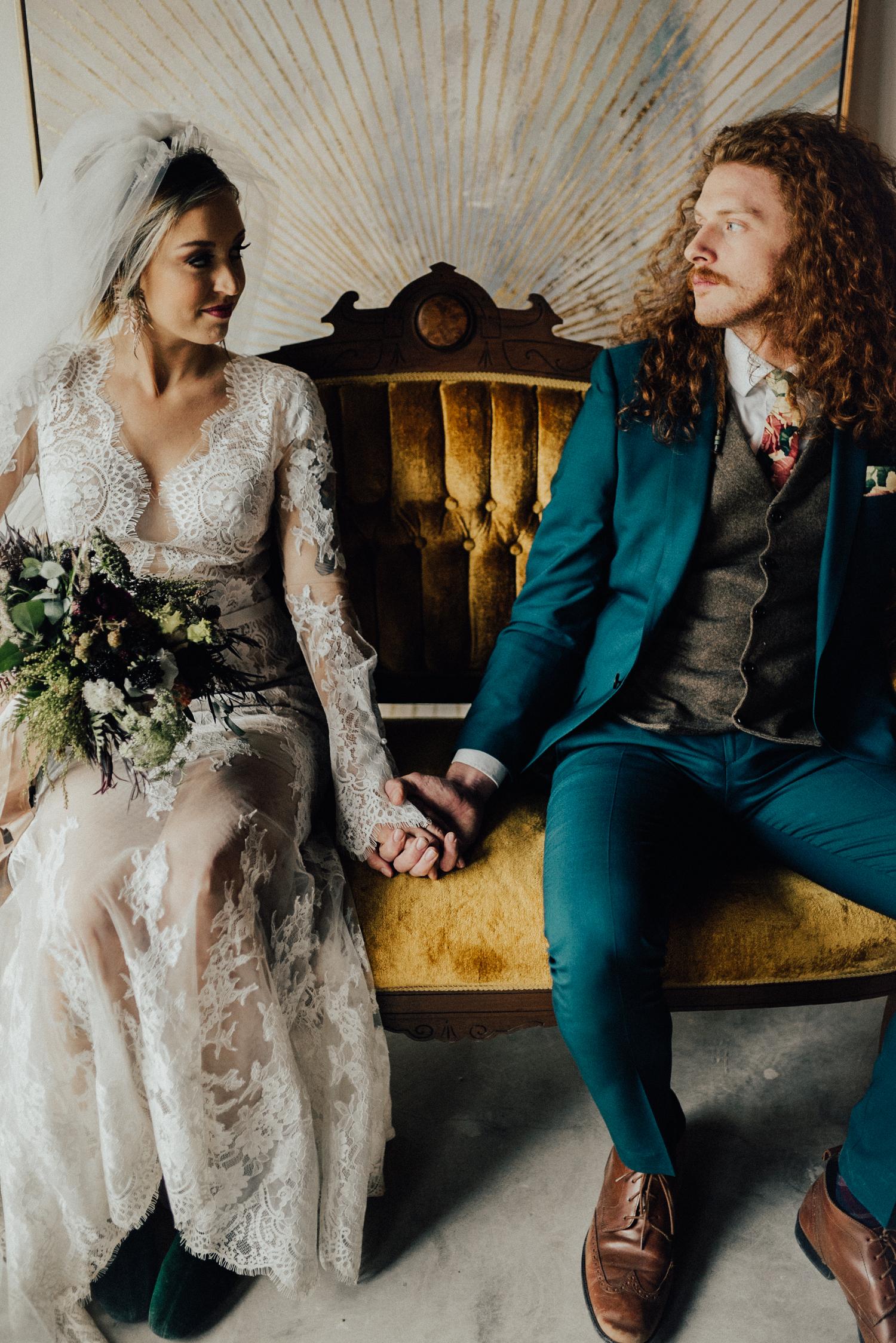 St-Louis-wedding-photographers-94.jpg