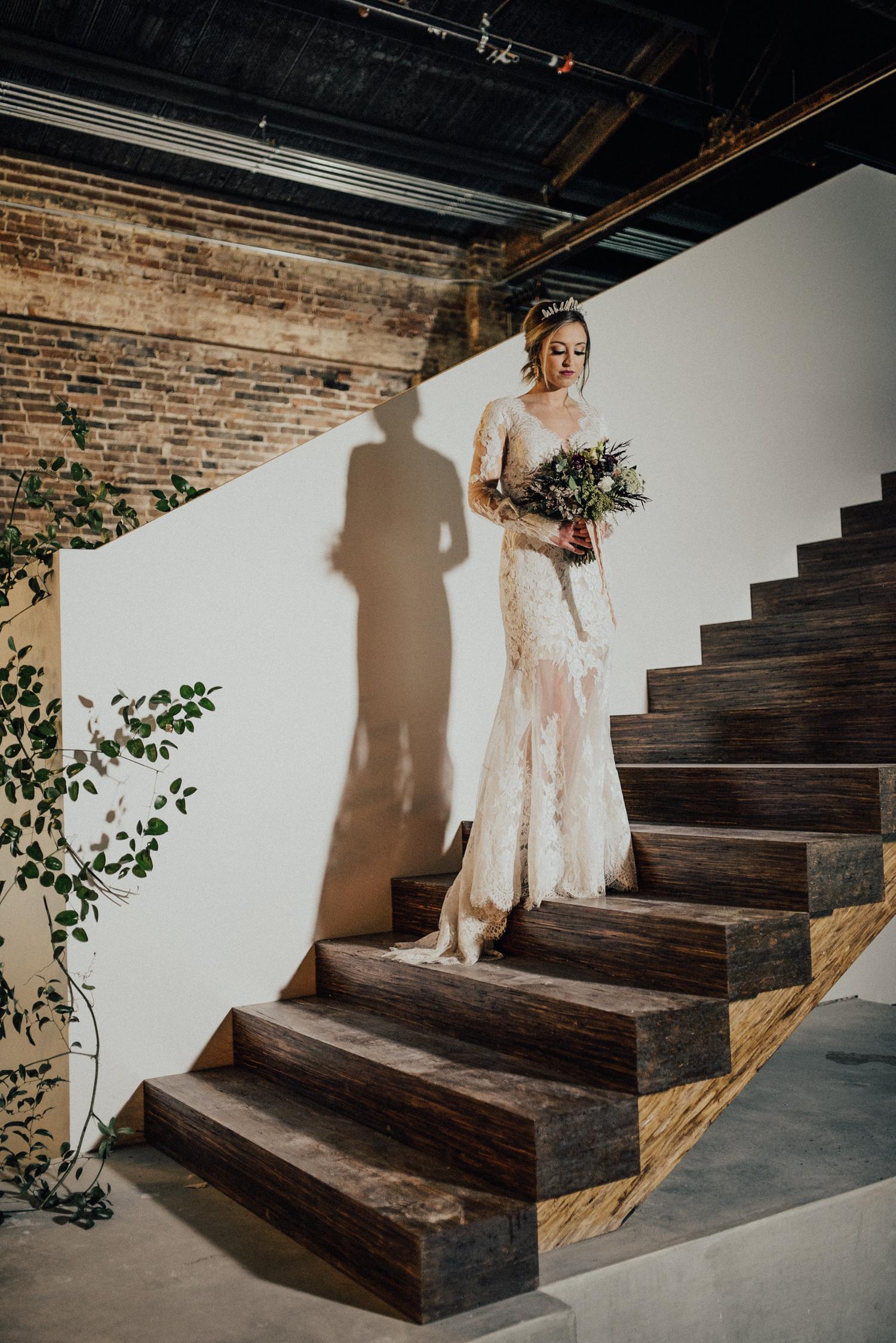 St-Louis-wedding-photographers-99.jpg