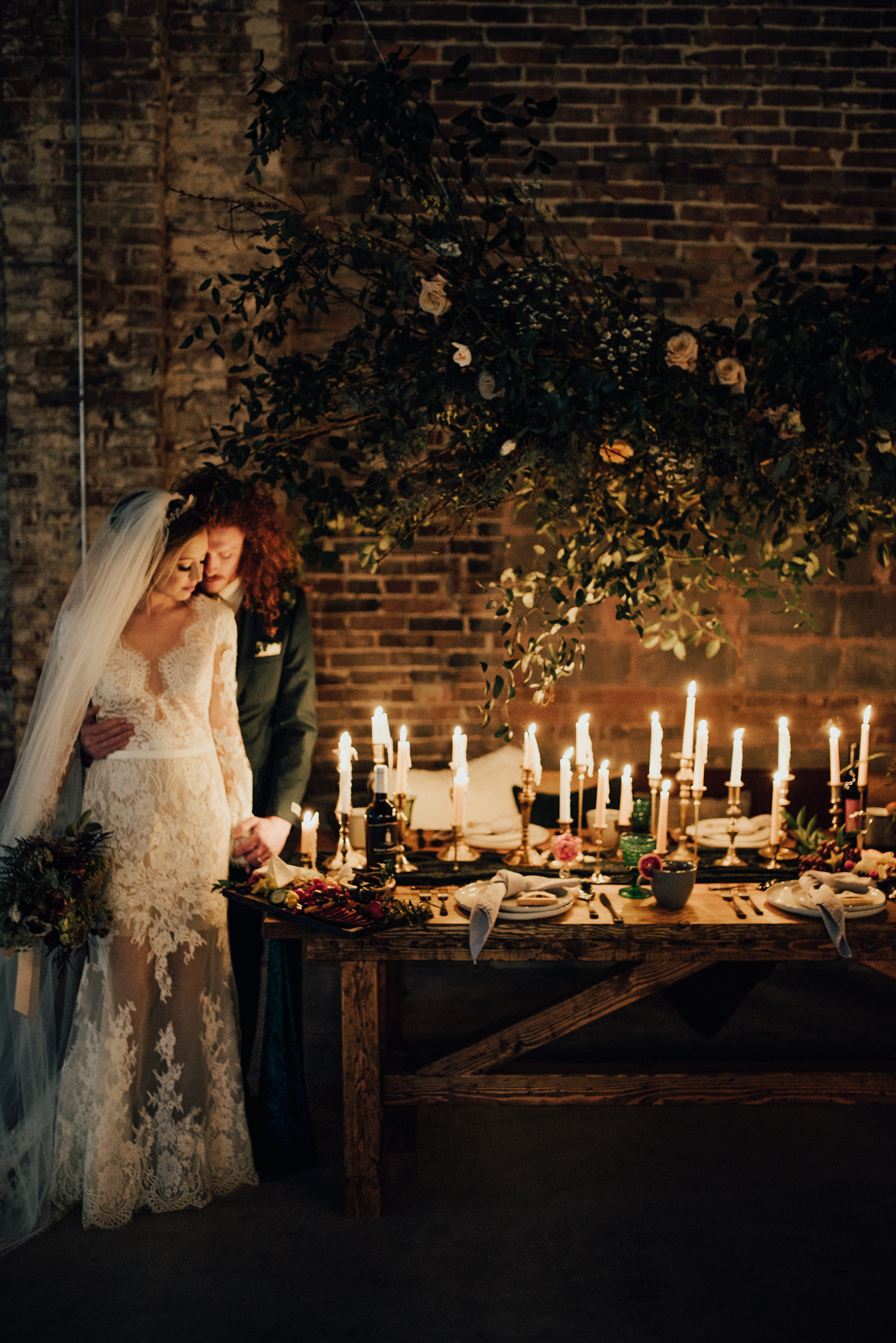 St-Louis-wedding-photographers-100.jpg