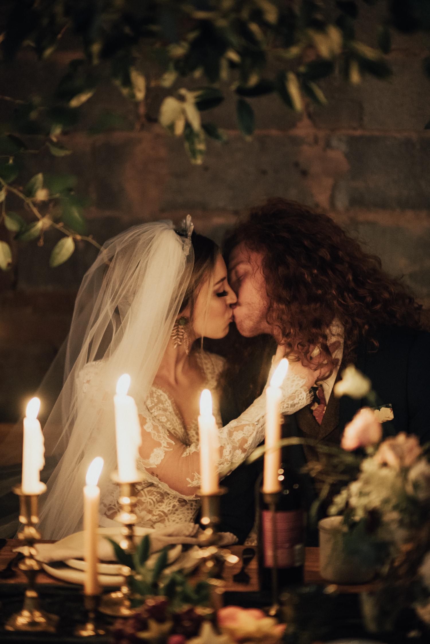 St-Louis-wedding-photographers-102.jpg