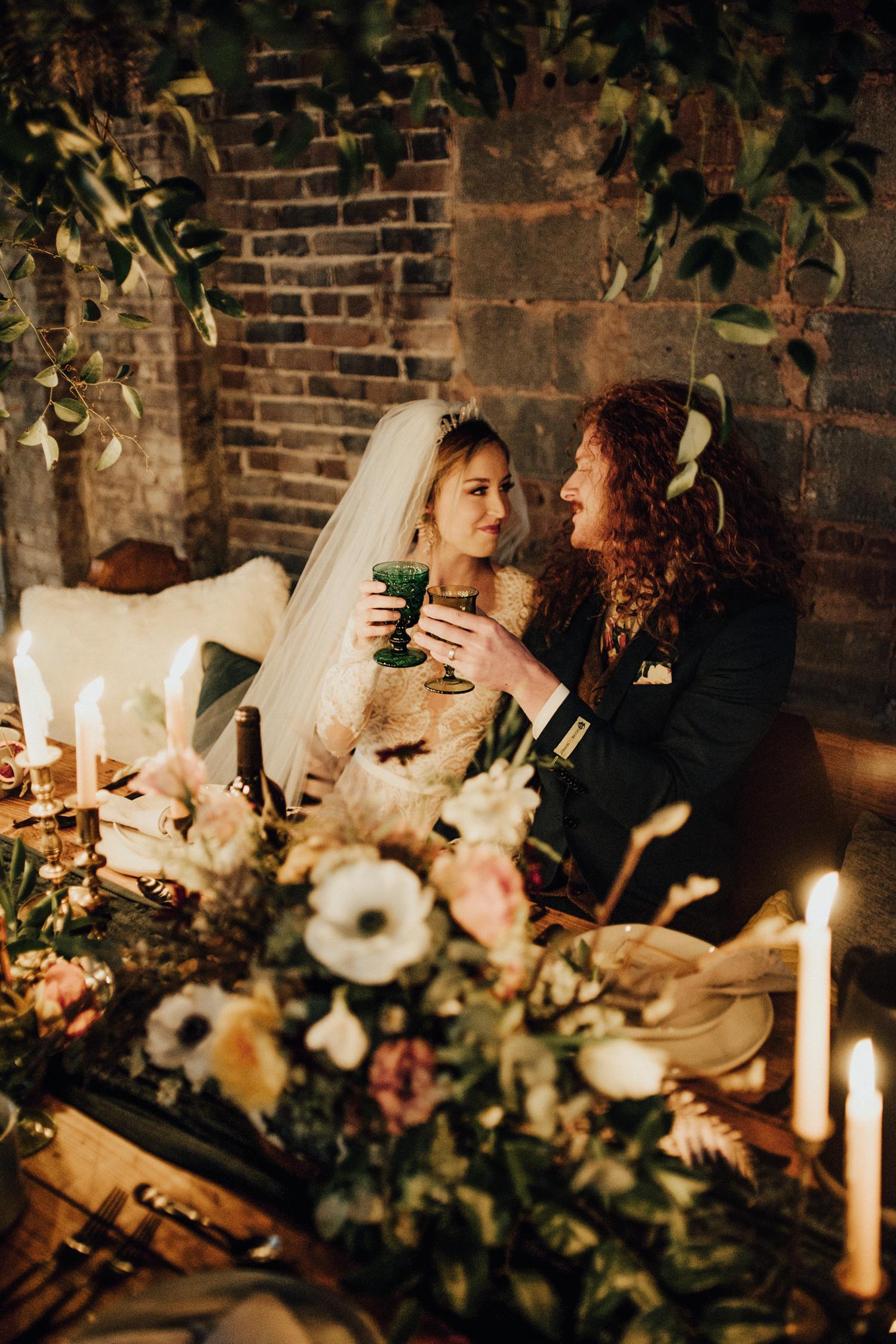St-Louis-wedding-photographers-104.jpg