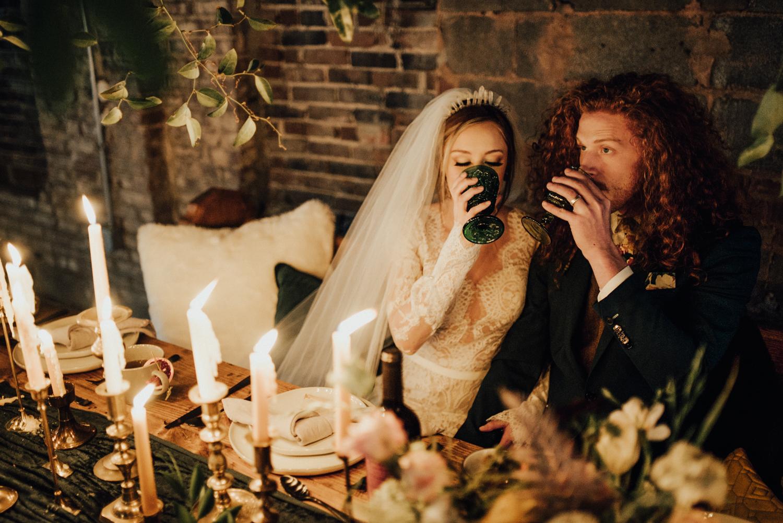 St-Louis-wedding-photographers-105.jpg