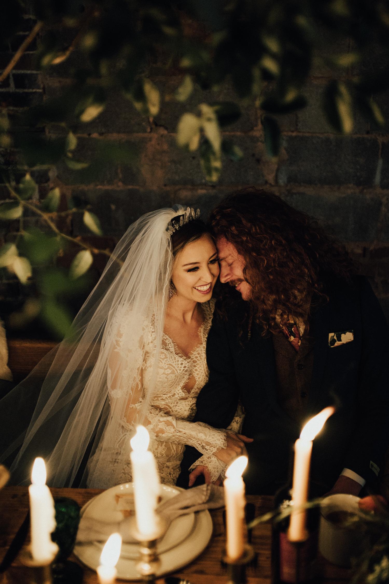 St-Louis-wedding-photographers-107.jpg