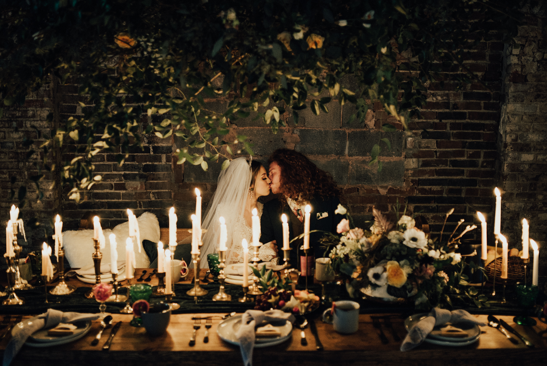 St-Louis-wedding-photographers-108.jpg