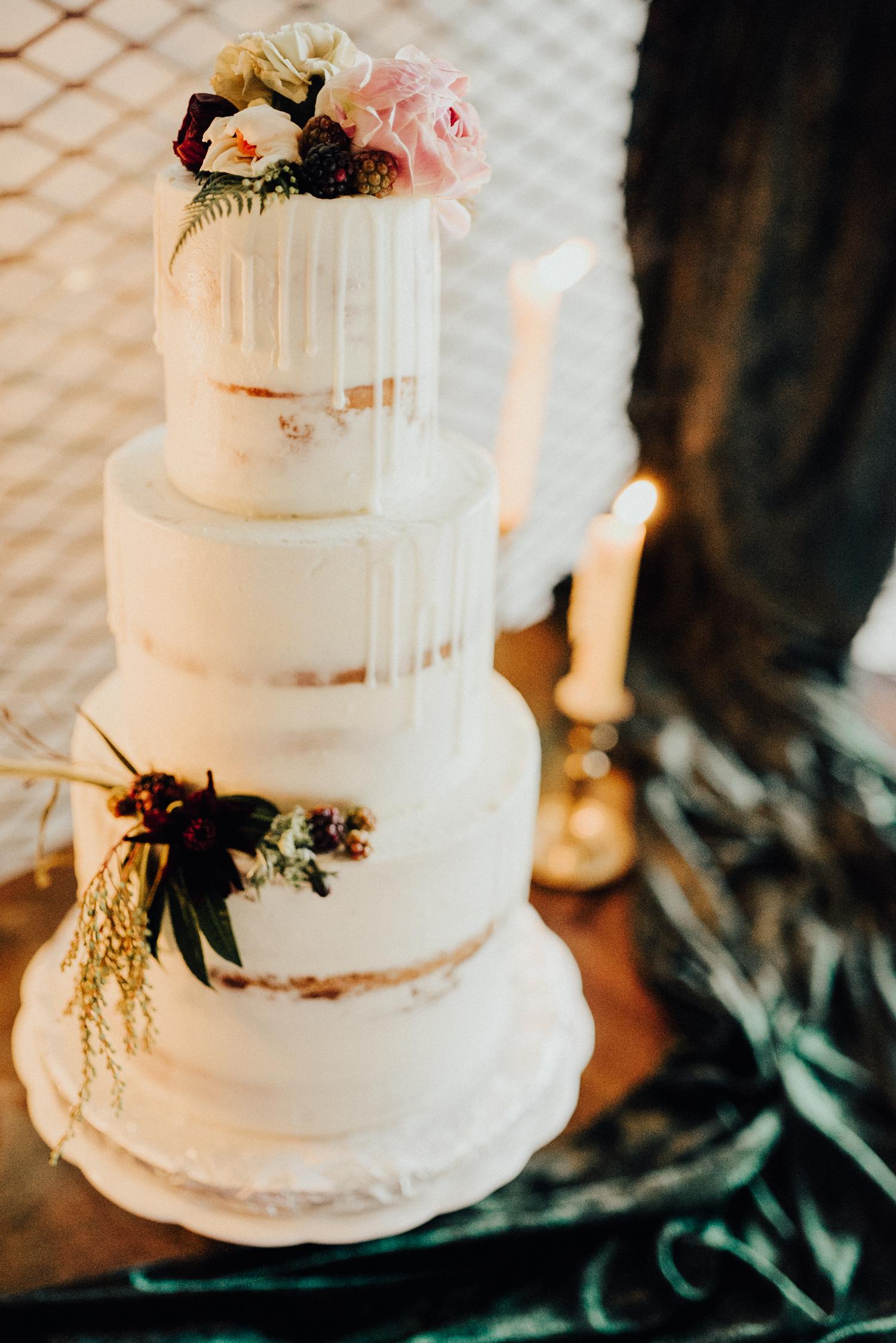 St-Louis-wedding-photographers-110.jpg