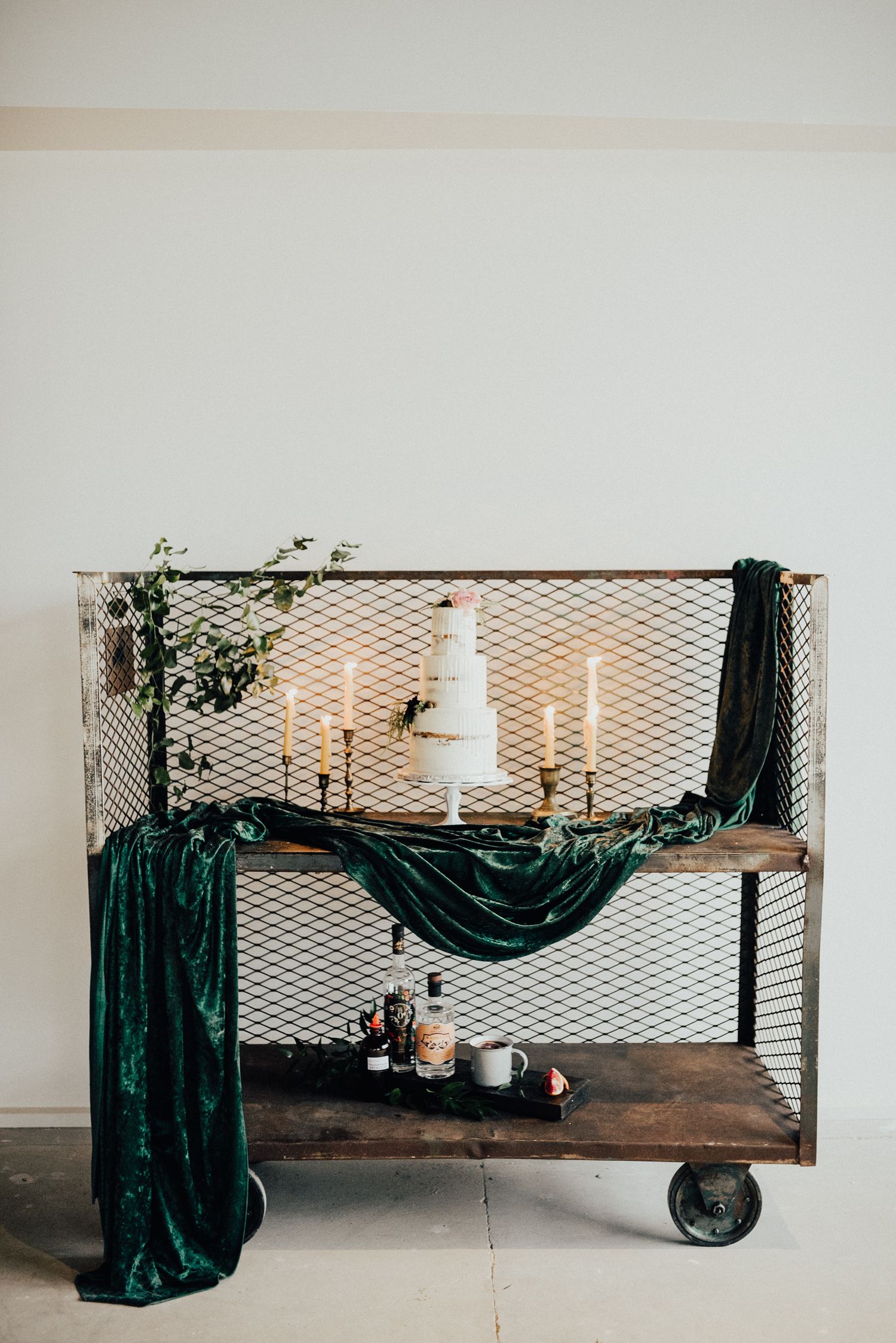 St-Louis-wedding-photographers-111.jpg