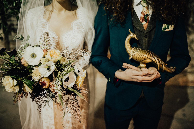 St-Louis-wedding-photographers-113.jpg