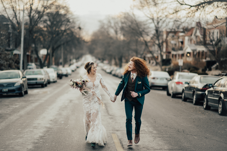 St-Louis-wedding-photographers-115.jpg