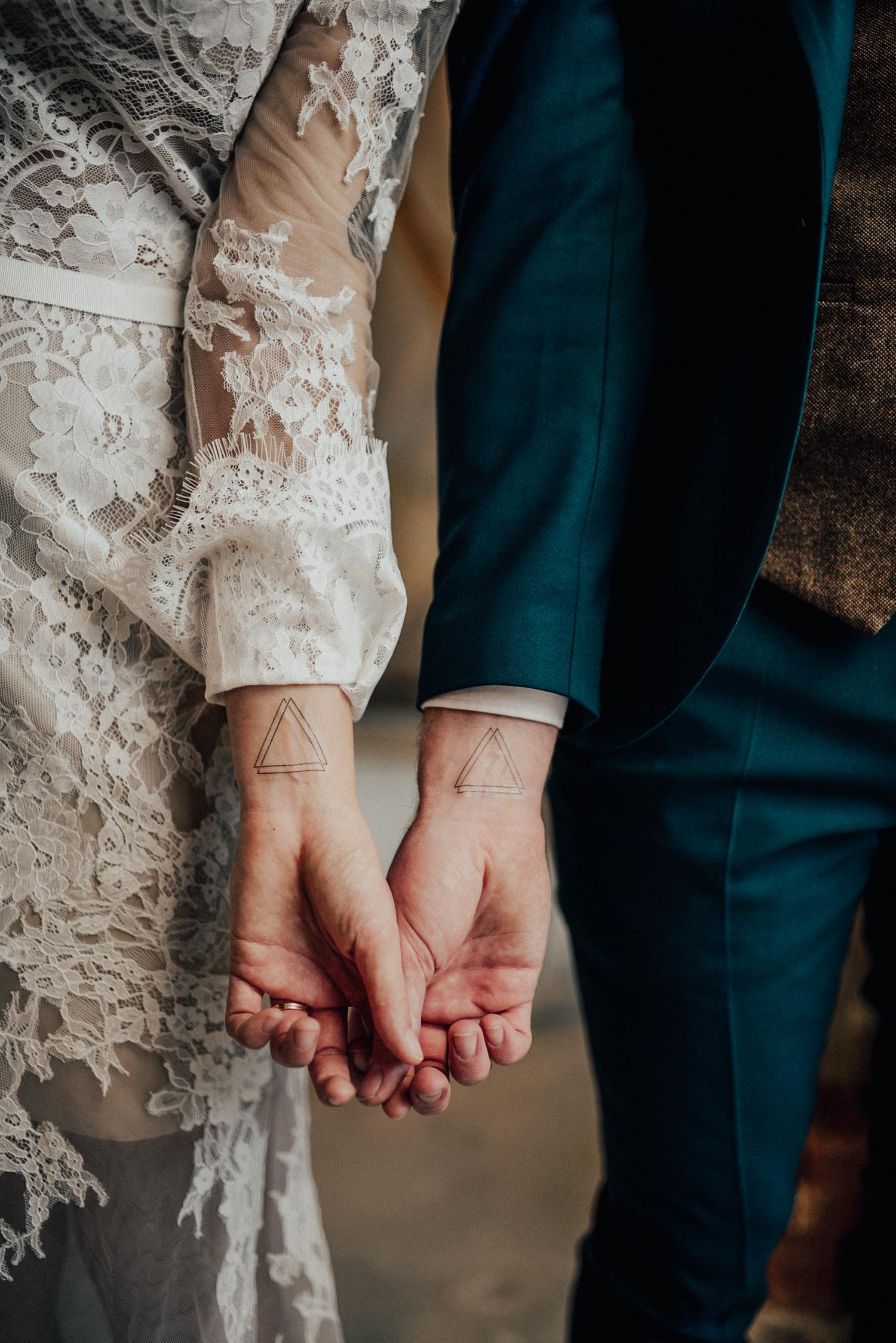 St-Louis-wedding-photographers-114.jpg