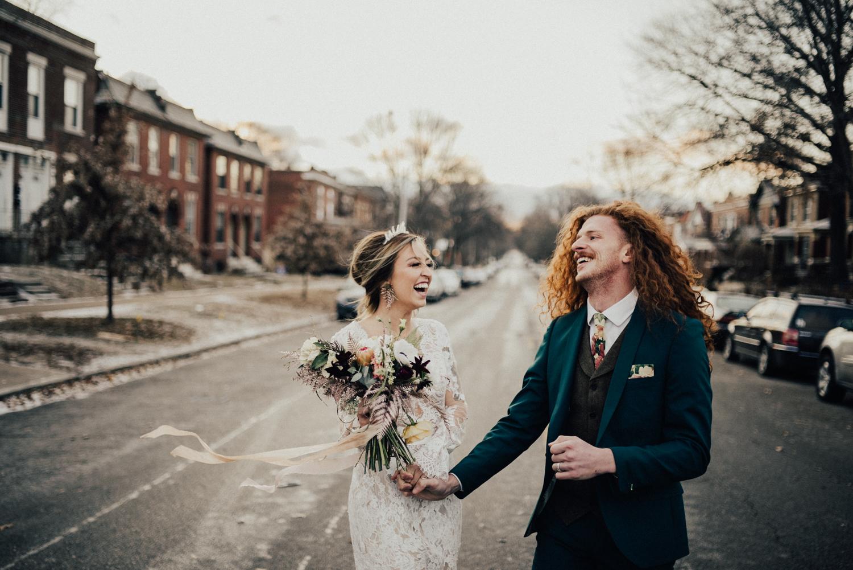St-Louis-wedding-photographers-116.jpg