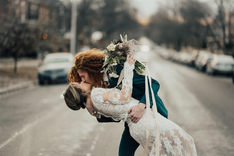 St-Louis-wedding-photographers-117.jpg