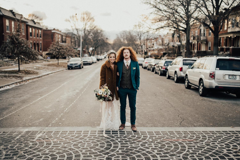 St-Louis-wedding-photographers-118.jpg