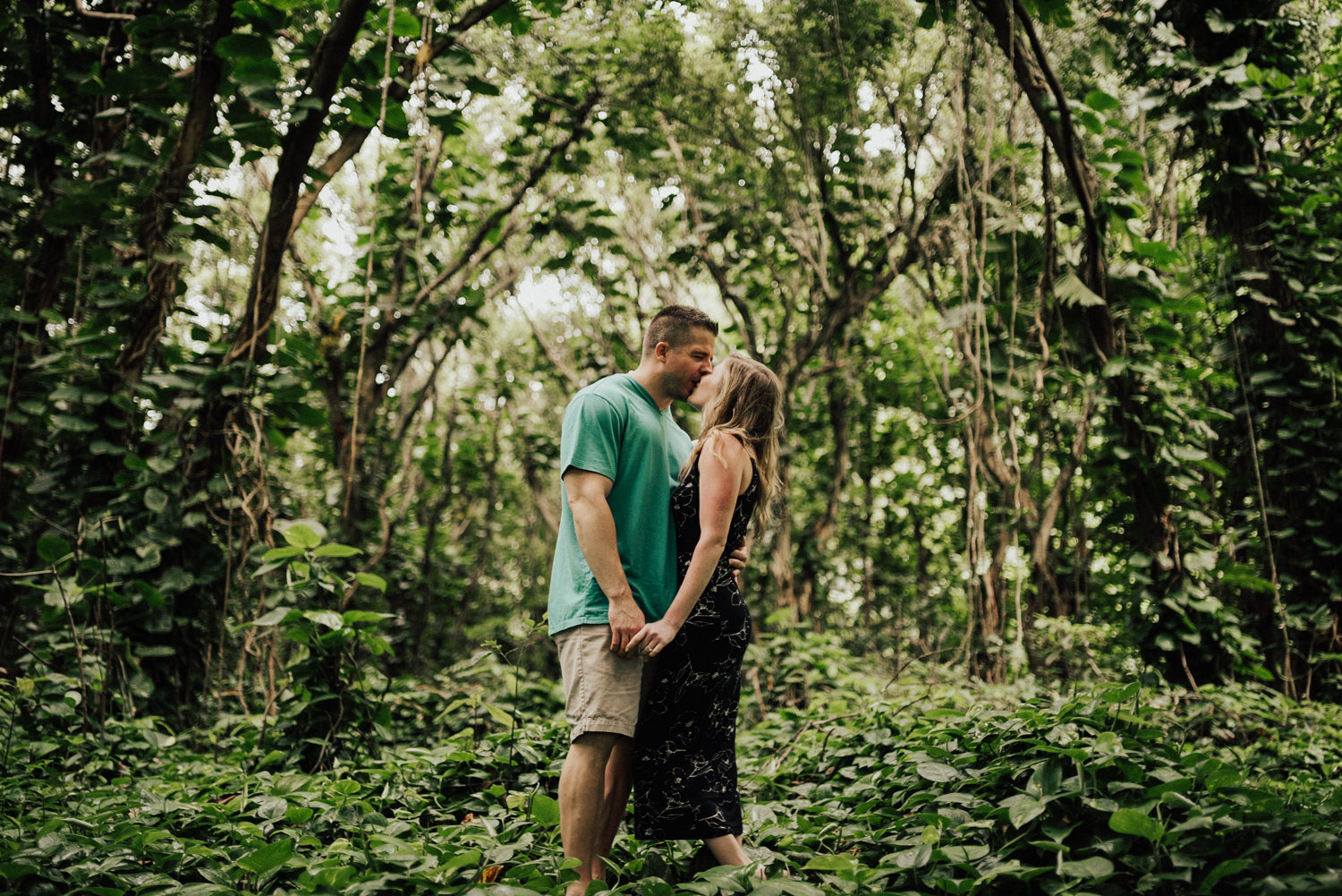 Kauai-Hawaii-engagement-photos-5.jpg