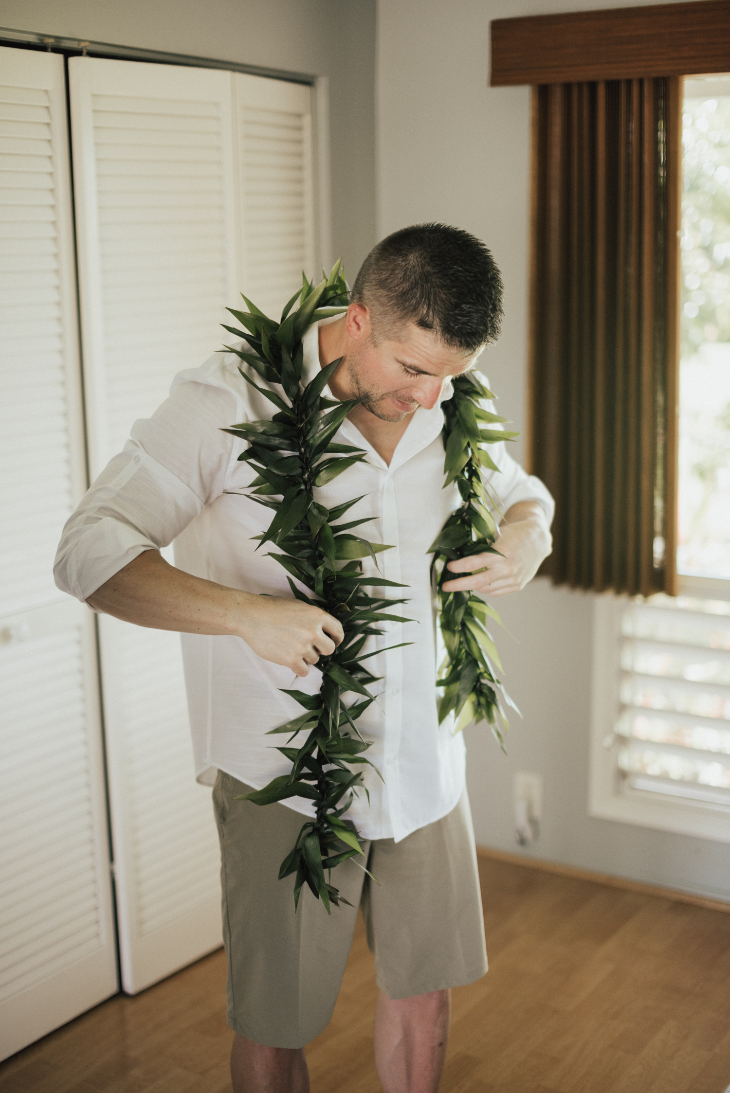 Kauai-elopement-photographer-10.jpg