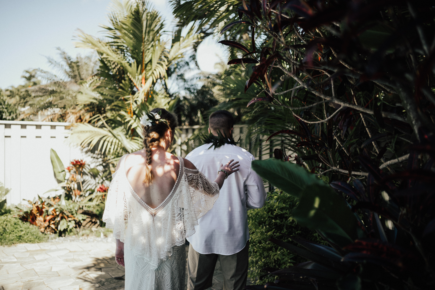 Kauai-elopement-photographer-12.jpg