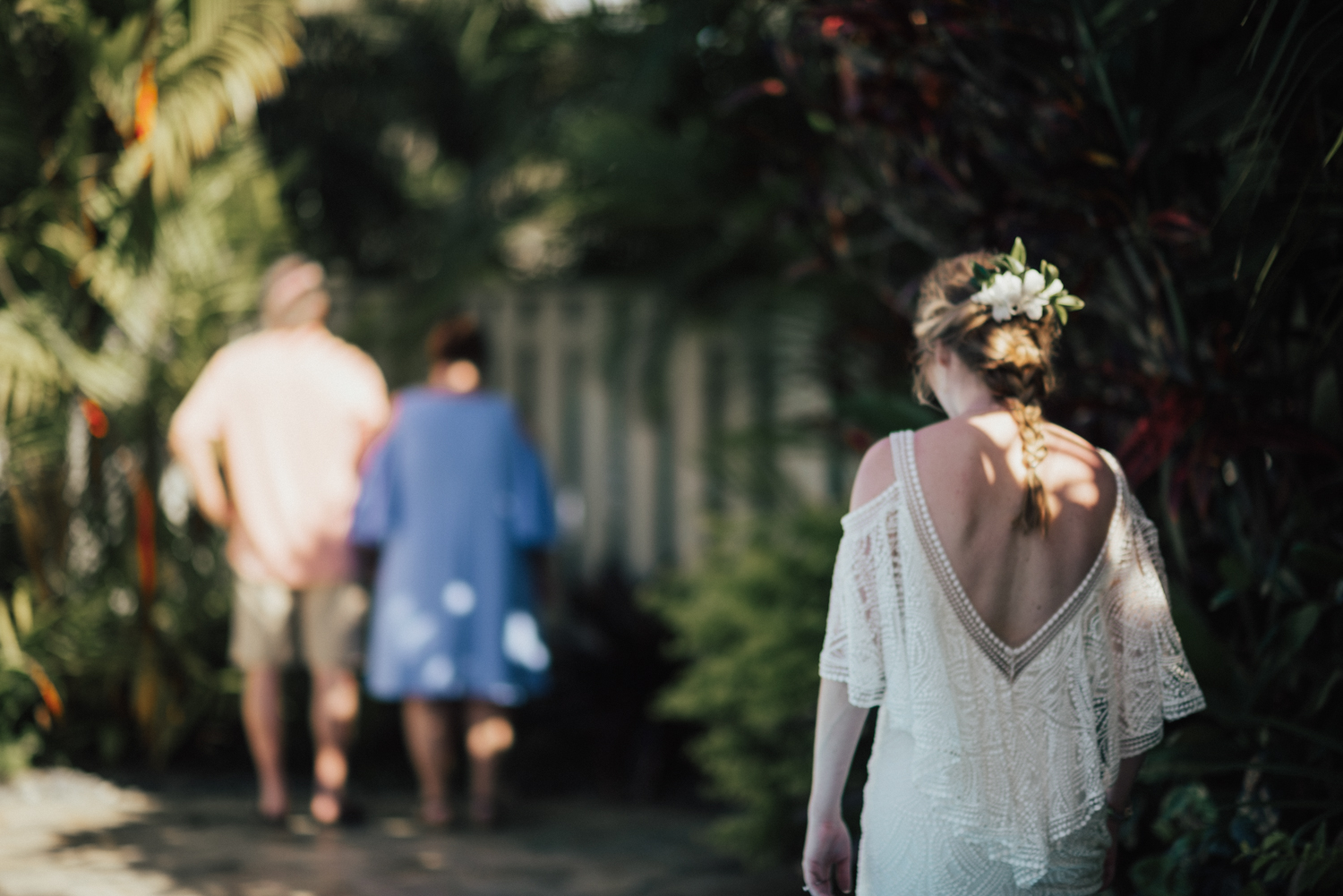 Kauai-elopement-photographer-17.jpg