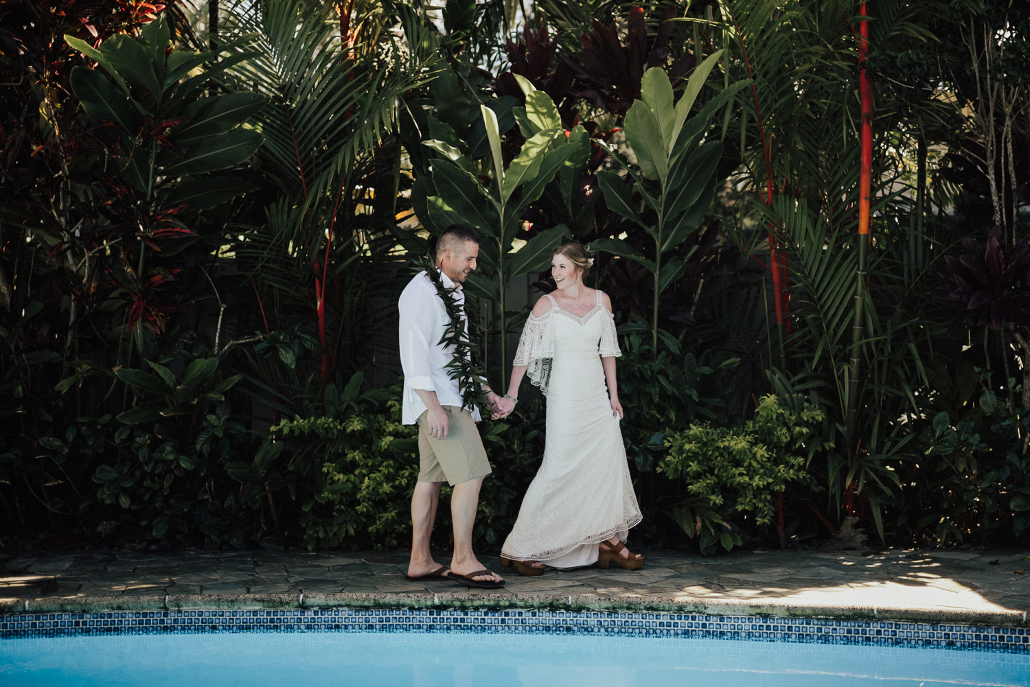 Kauai-elopement-photographer-16.jpg