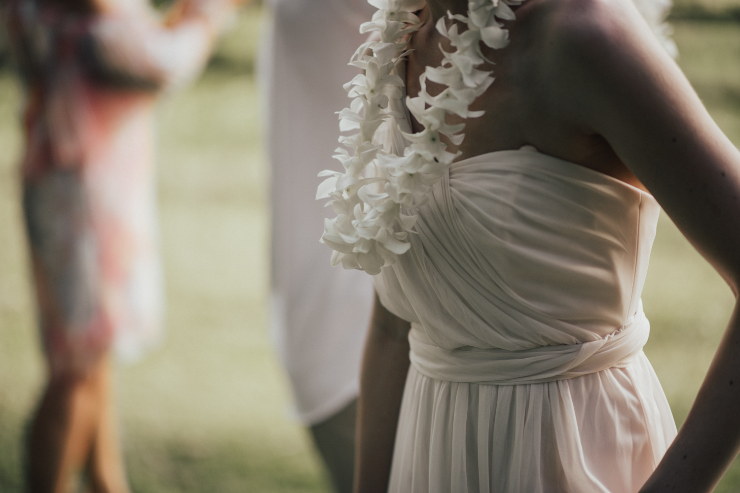 Kauai-elopement-photographer-22.jpg
