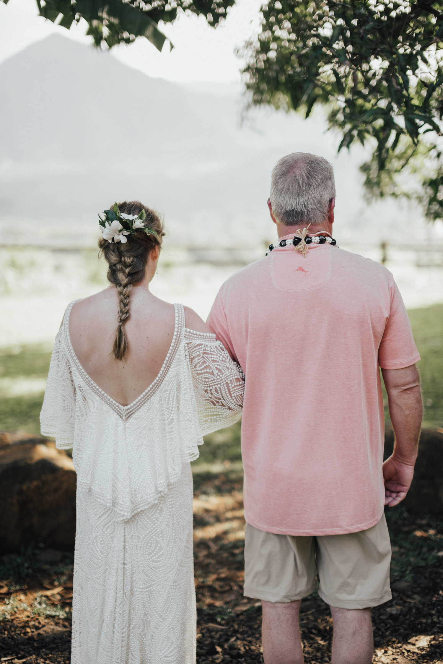 Kauai-elopement-photographer-24.jpg