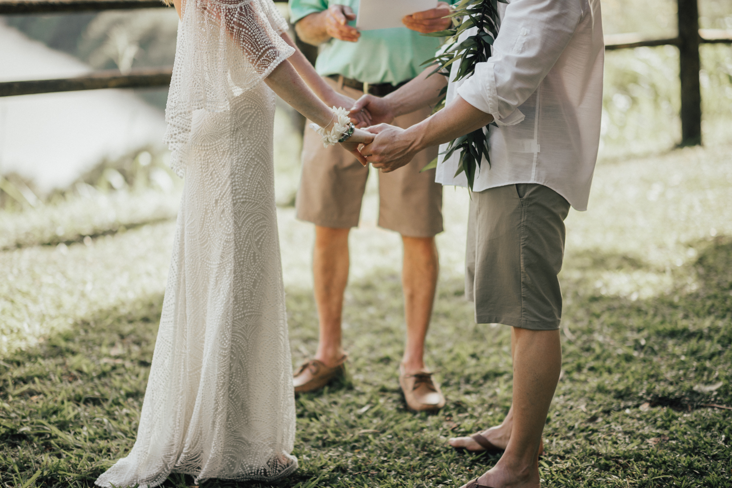 Kauai-elopement-photographer-28.jpg