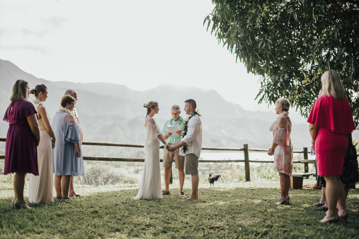 Kauai-elopement-photographer-33.jpg