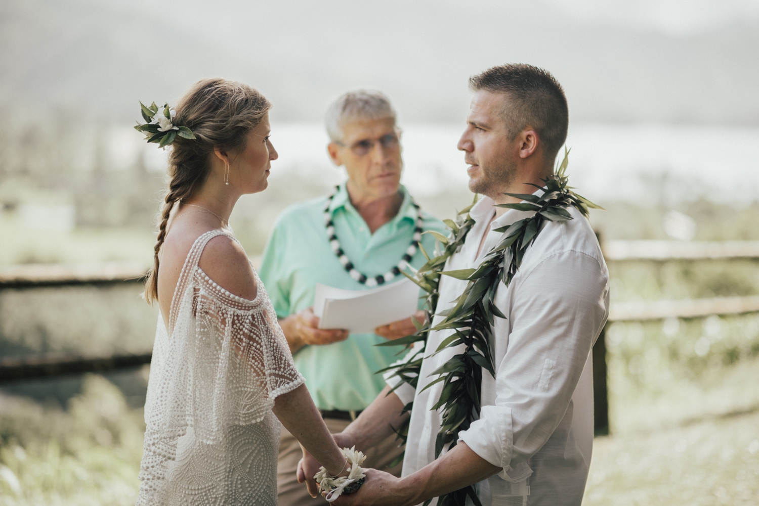 Kauai-elopement-photographer-35.jpg