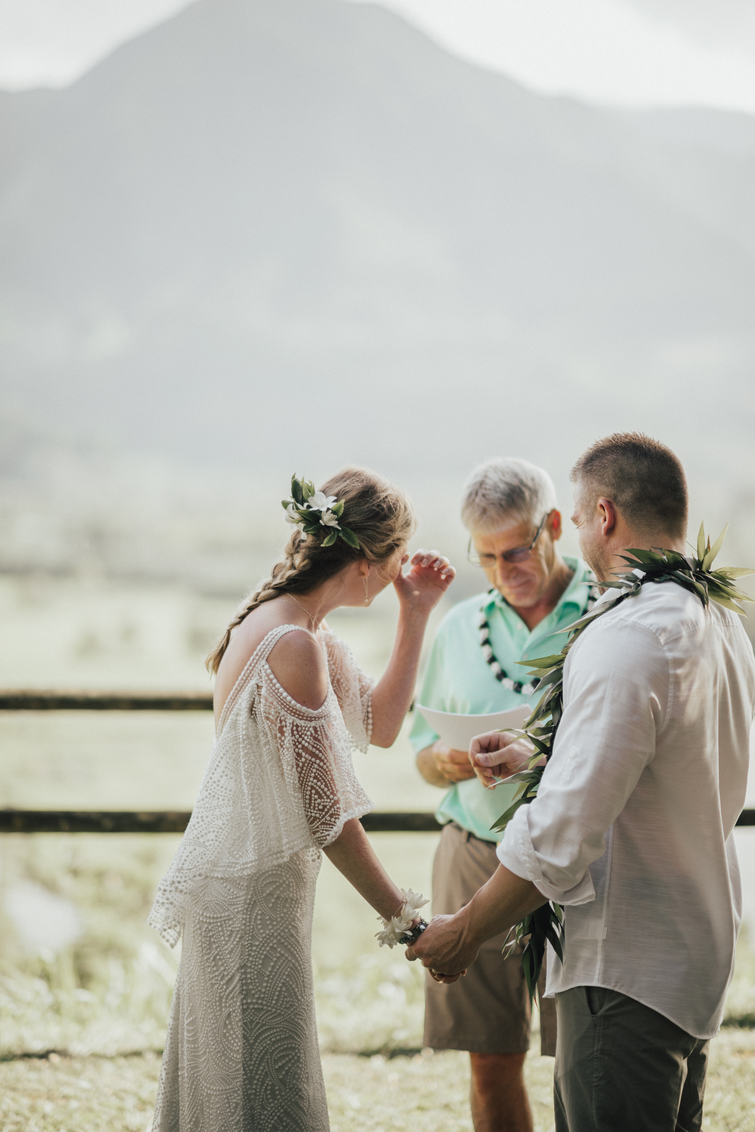 Kauai-elopement-photographer-34.jpg
