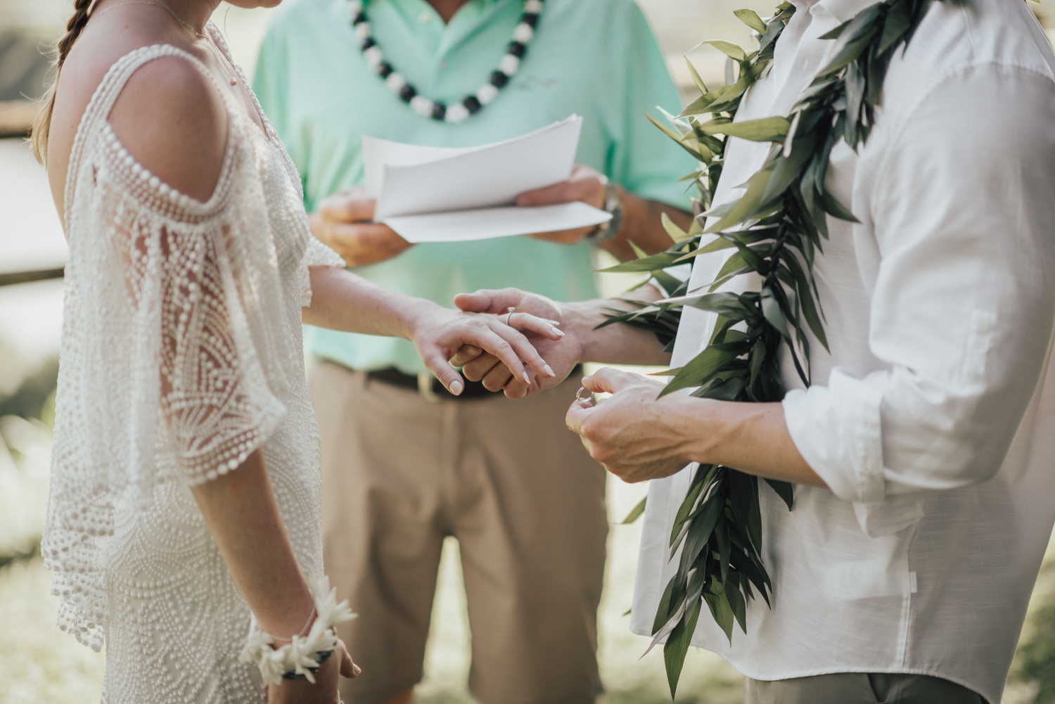 Kauai-elopement-photographer-39.jpg