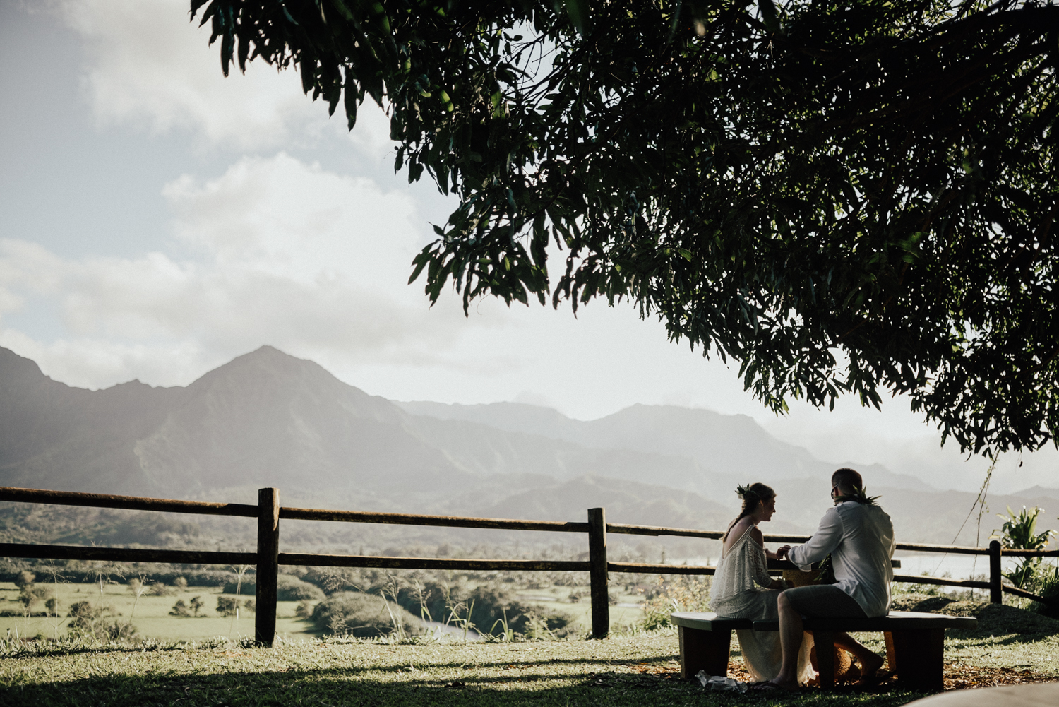 Kauai-elopement-photographer-50.jpg