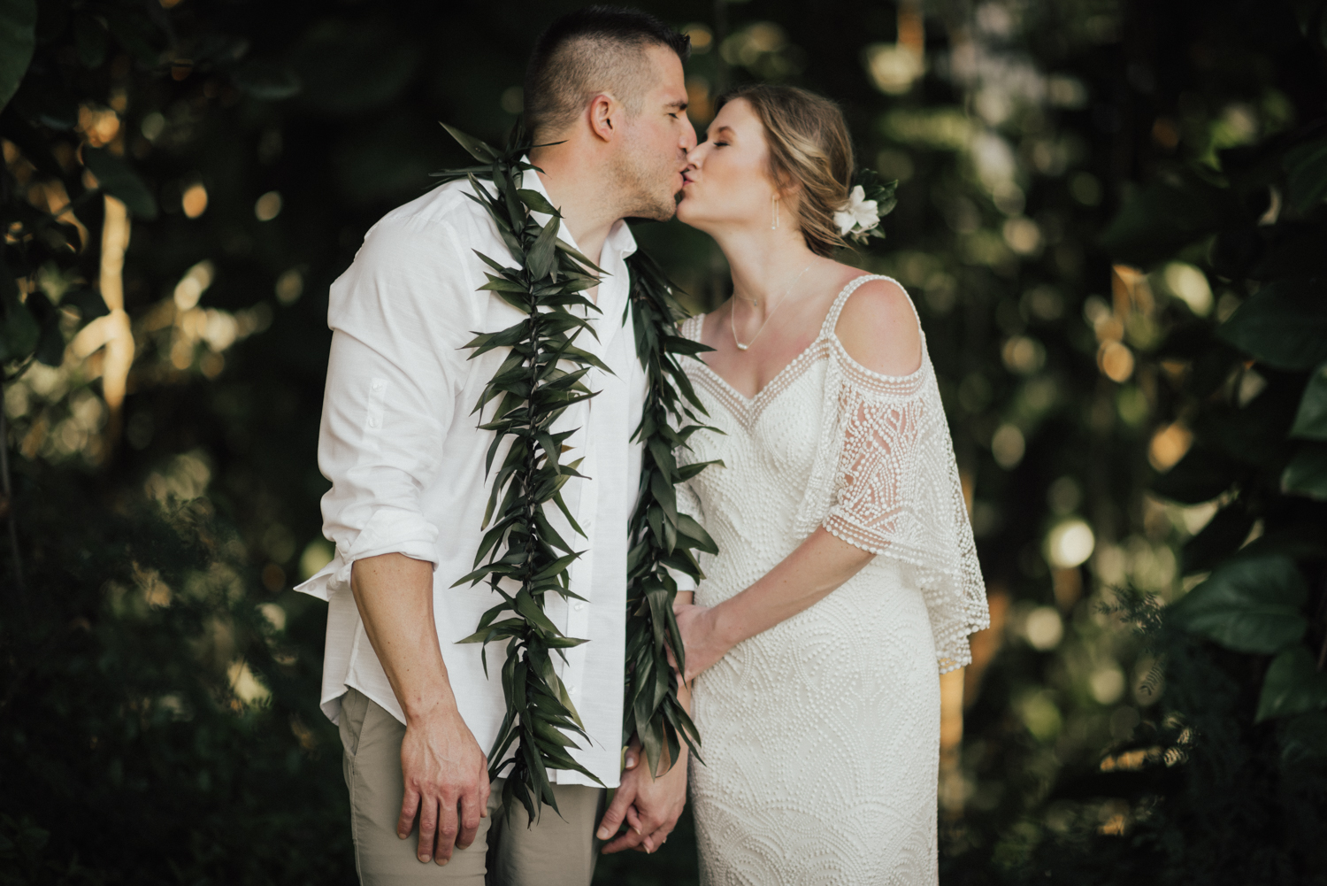 Kauai-elopement-photographer-55.jpg