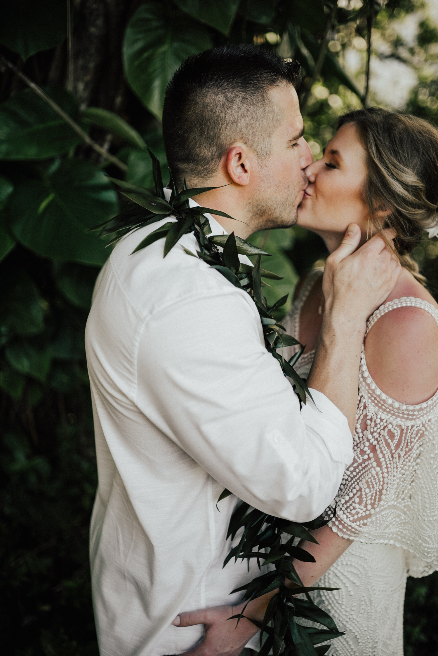 Kauai-elopement-photographer-58.jpg