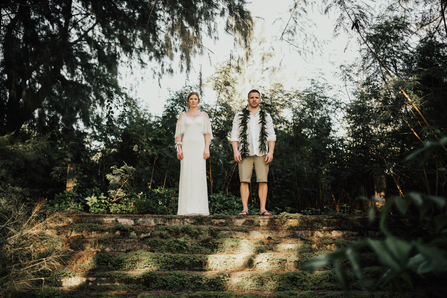 Kauai-elopement-photographer-63.jpg