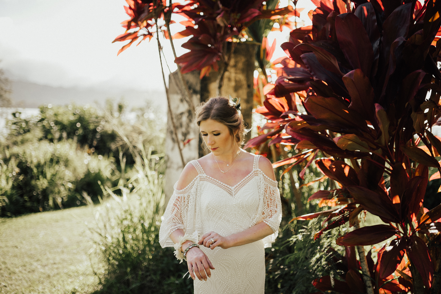Kauai-elopement-photographer-65.jpg