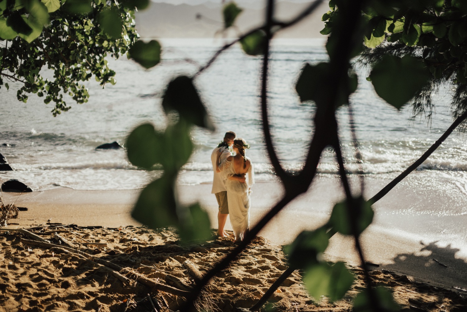 Kauai-elopement-photographer-70.jpg