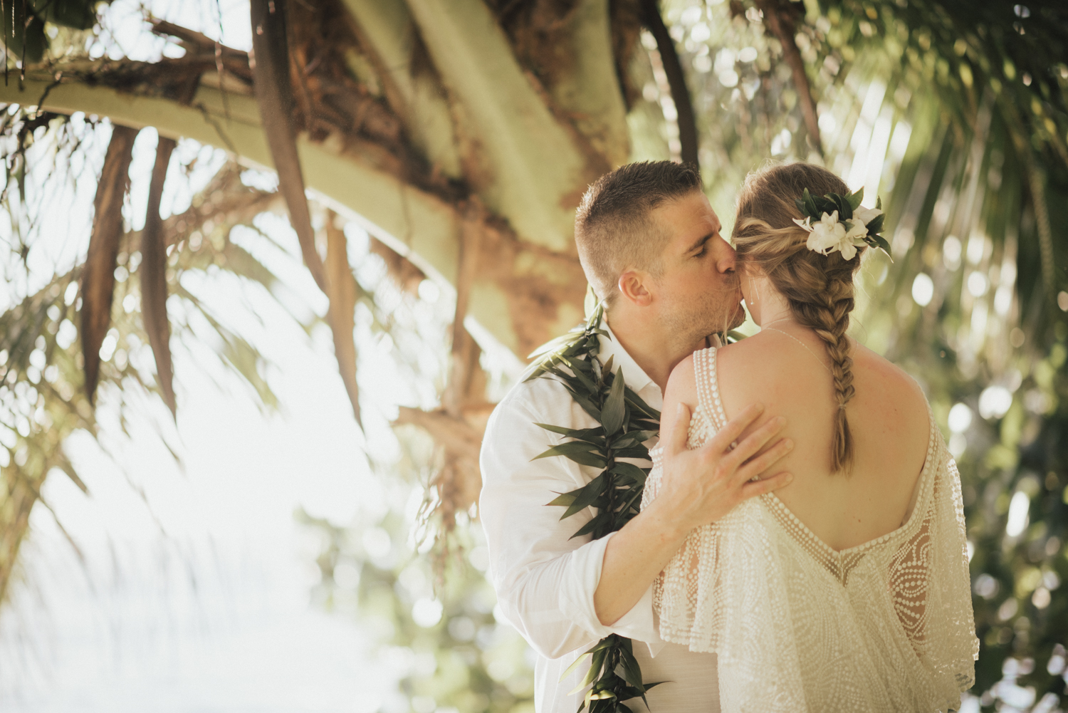 Kauai-elopement-photographer-77.jpg