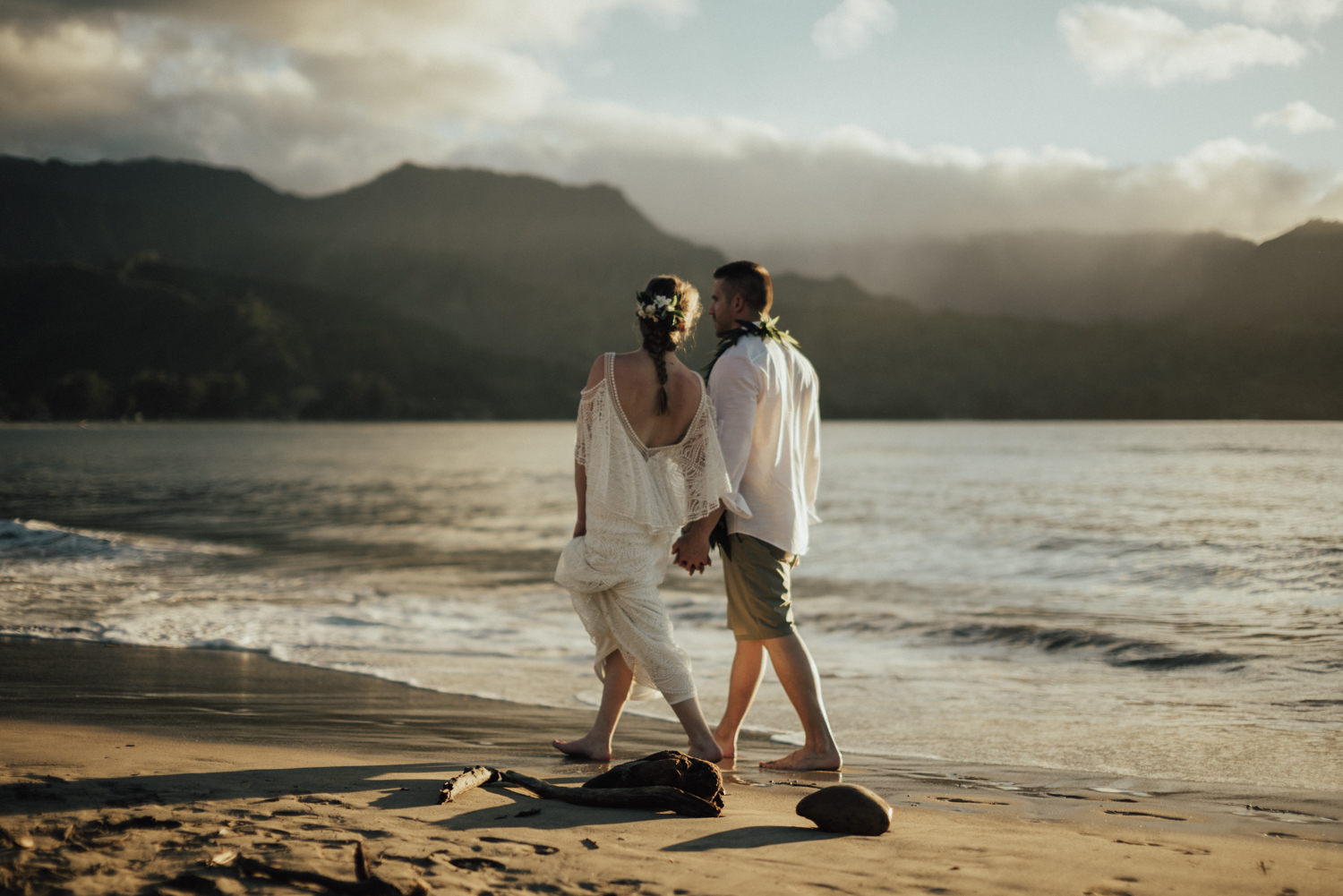 Kauai-elopement-photographer-83.jpg