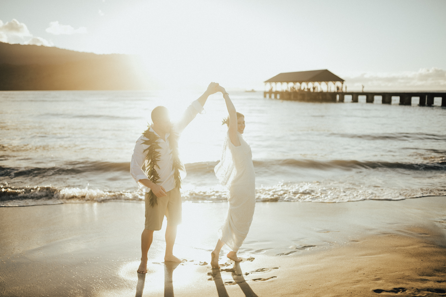 Kauai-elopement-photographer-84.jpg