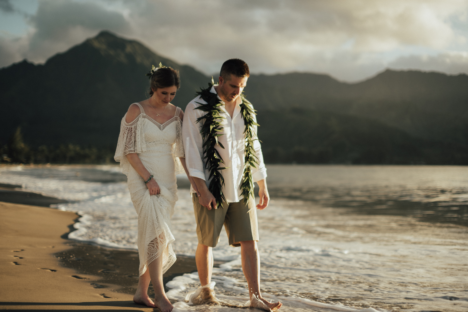 Kauai-elopement-photographer-85.jpg