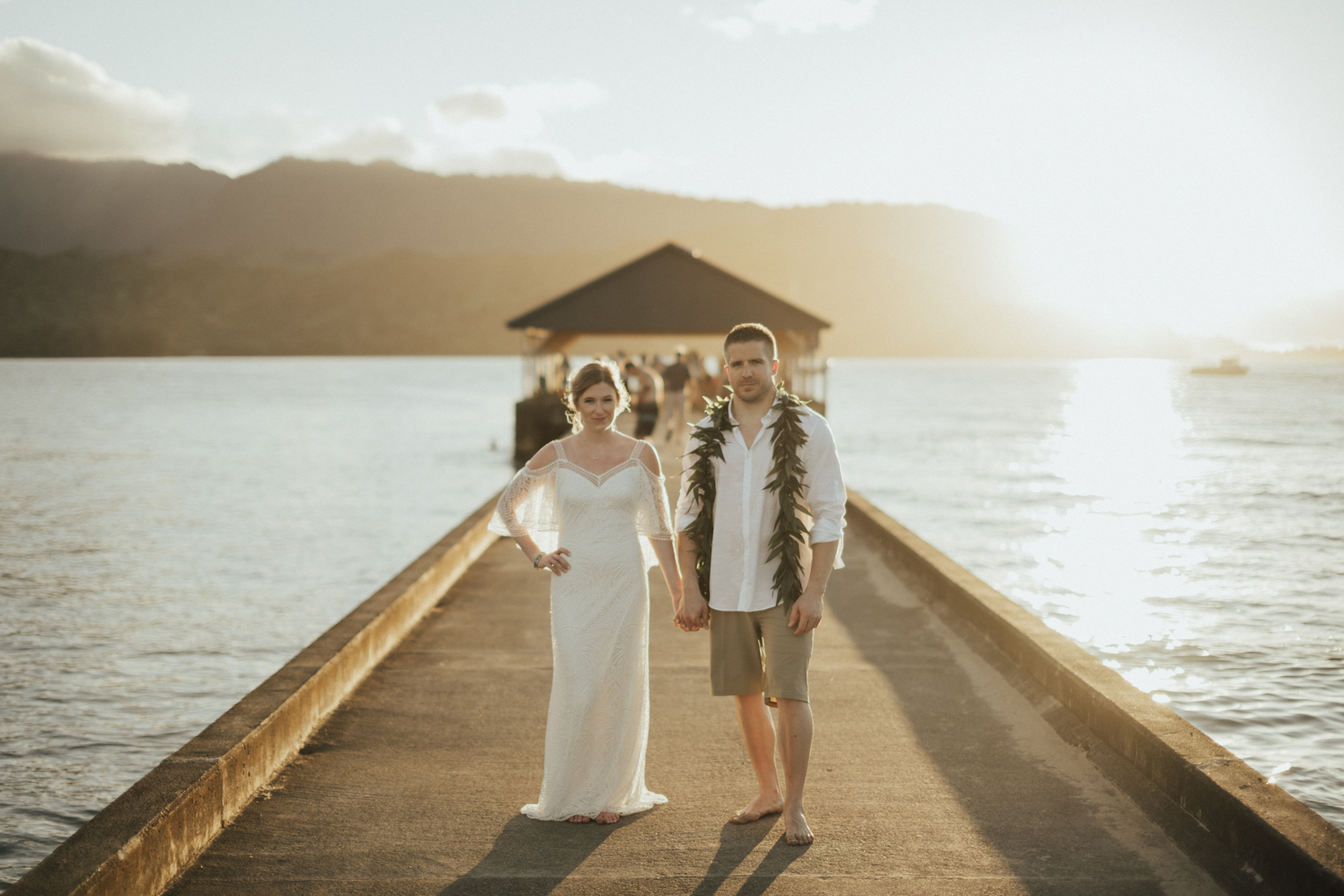 Kauai-elopement-photographer-87.jpg