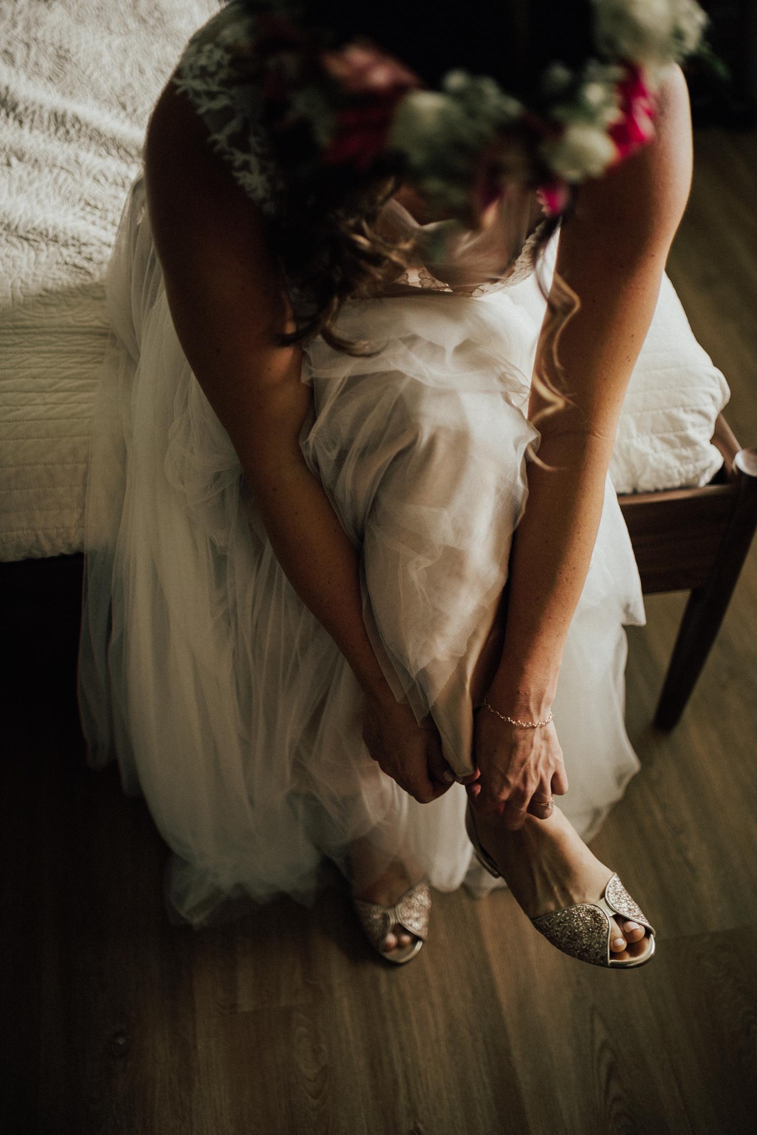 adventurous-Hawaii-elopement-photographers-8.jpg