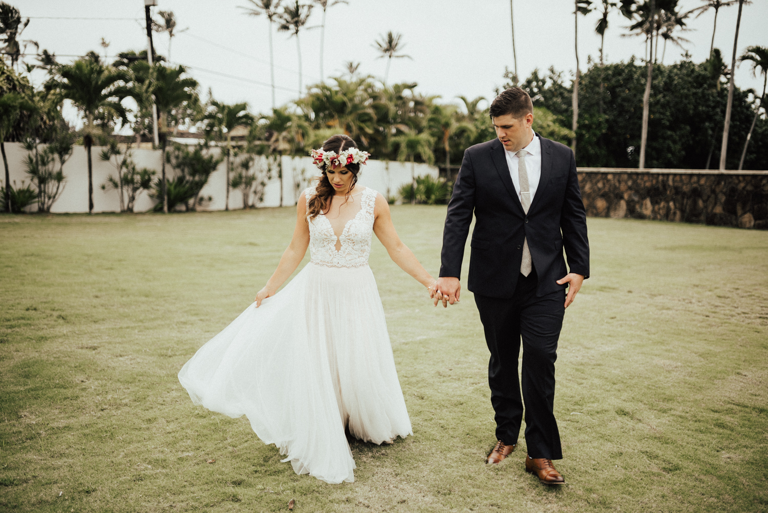 adventurous-Hawaii-elopement-photographers-26.jpg